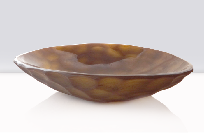 bowl para servir