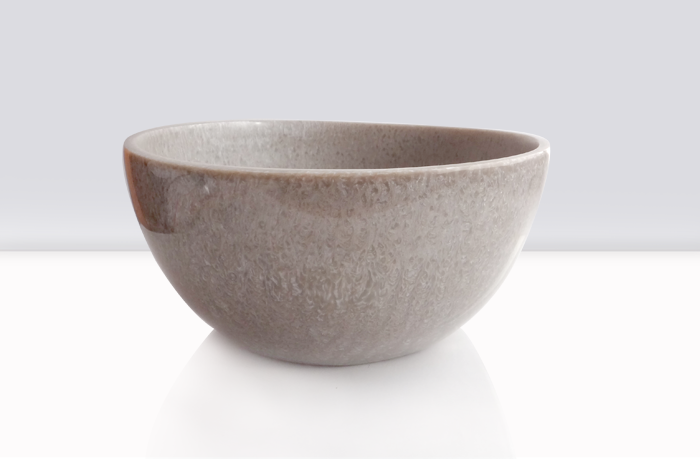 bowl para servir botana