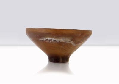 Bowl japonés mediano