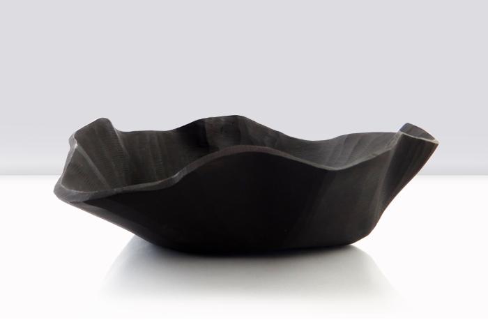 Bowl orgánico
