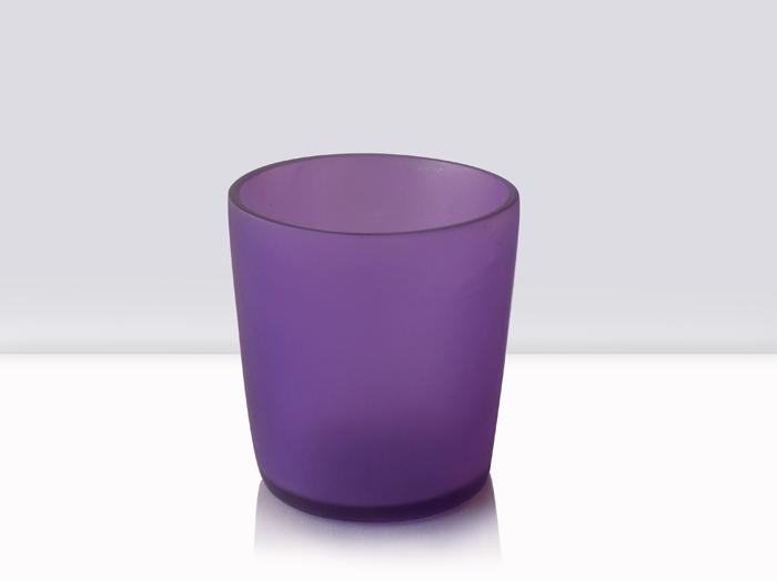 vaso para agua