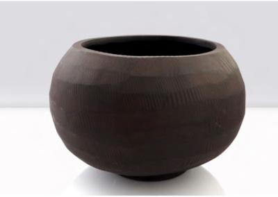 Bowl omni