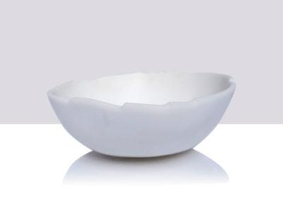 Bowl orgánico chico