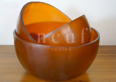 NEUF_galeria_bowls